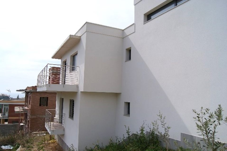 HOUSE for sale in Urb. In close proximity to Lloret de Mar