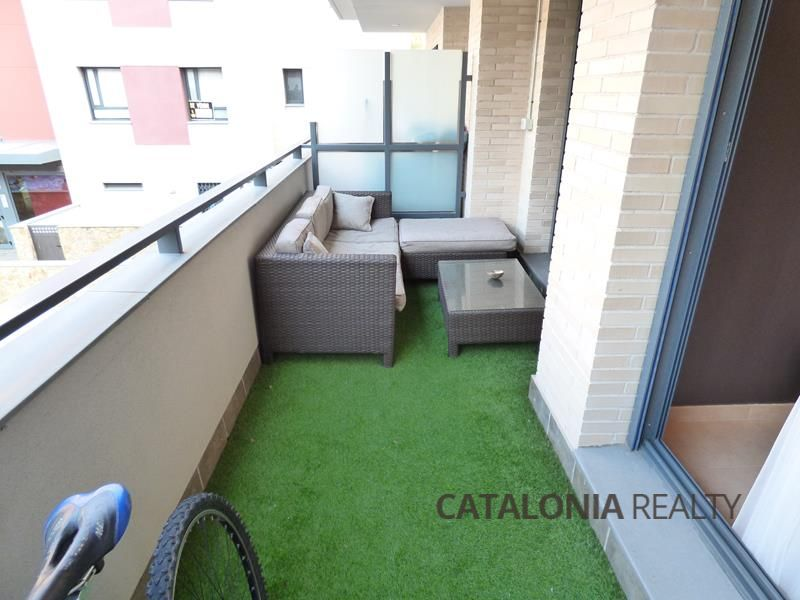 Appartement à vendre à Fenals, Lloret de Mar (Costa Brava)