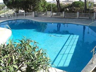 Townhouse for sale in Sant Antoni de Calonge, Costa Brava