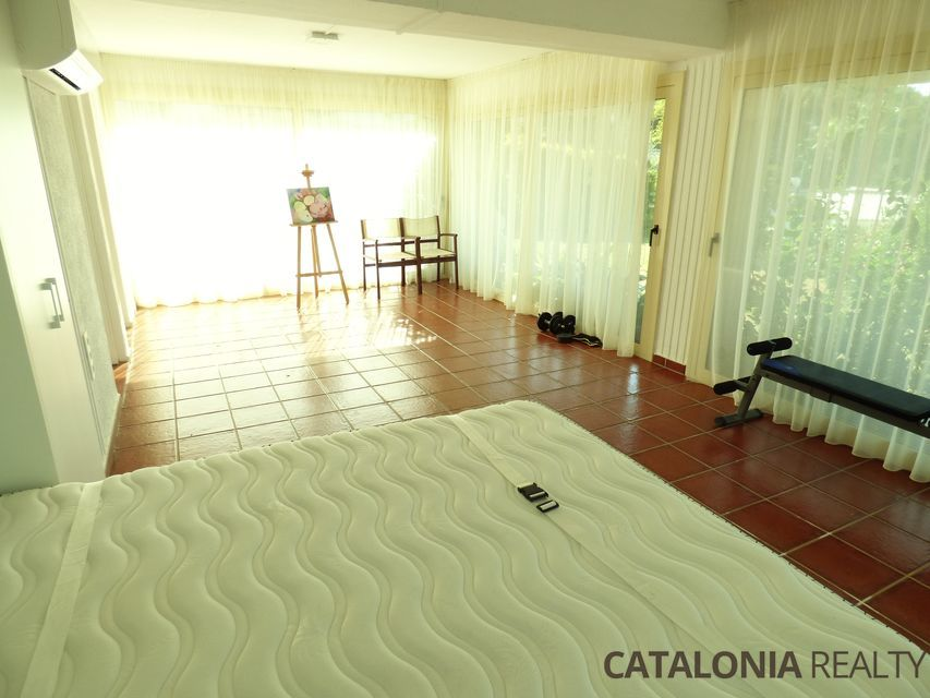 Magnificent HOUSE for sale in Fenals, Lloret de Mar (Costa Brava), Spain
