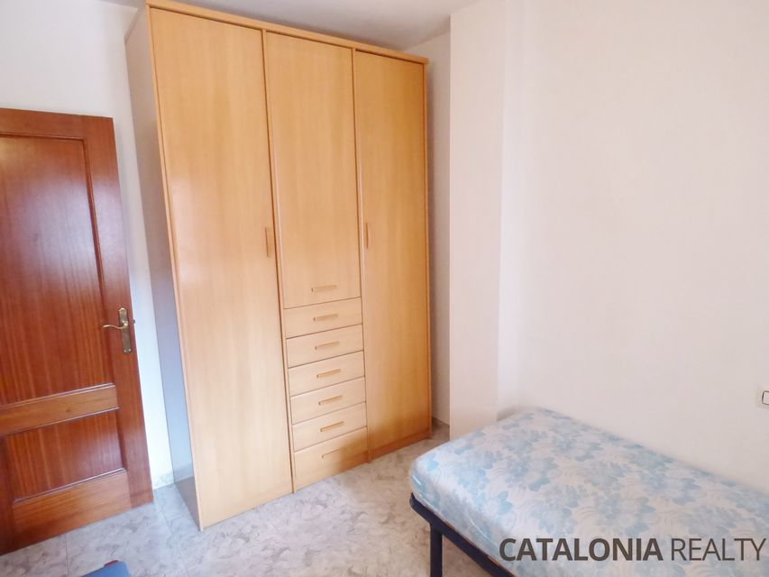 Grand Appartement à vendre à Lloret de Mar (Fenals), Costa Brava