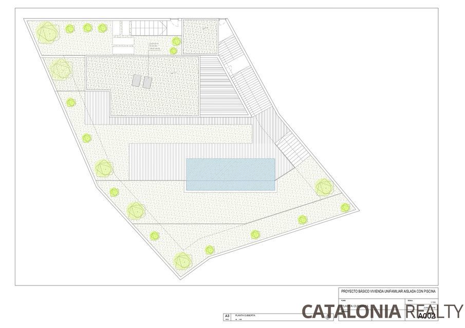 Land for sale in Tossa de Mar (Girona) Spain. With sea views