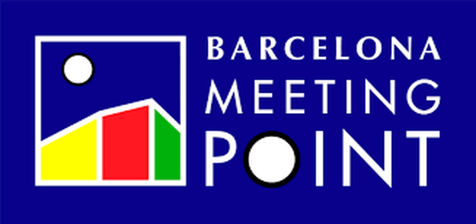 Barcelona realty visite le Meeting Point de Barcelona 2016