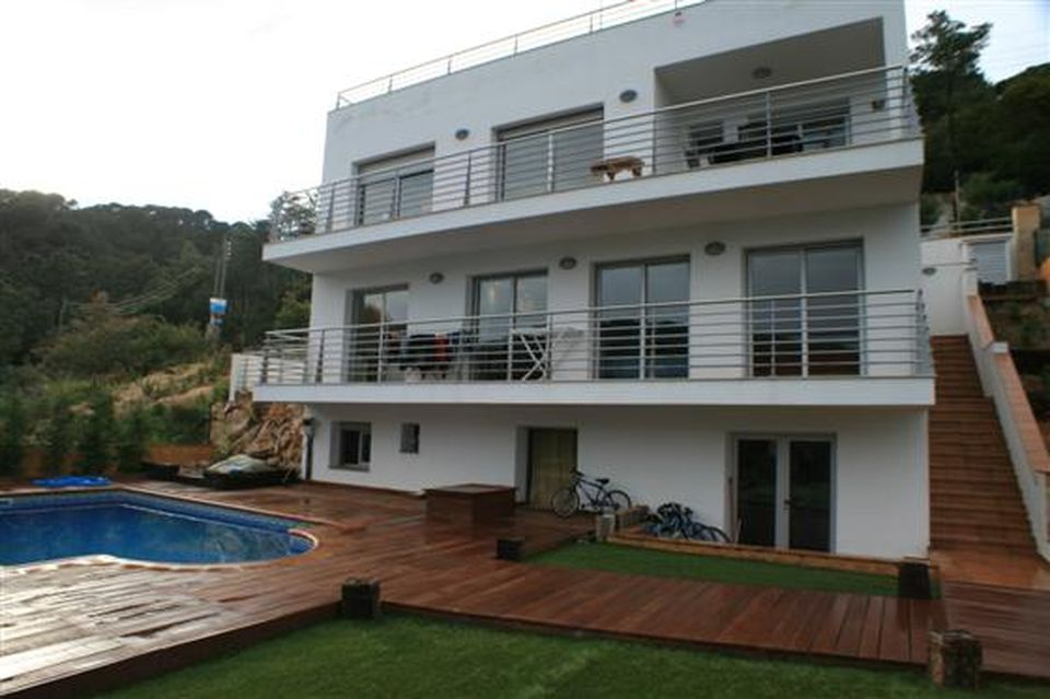 Great home for sale in Lloret de Mar, Costa Brava