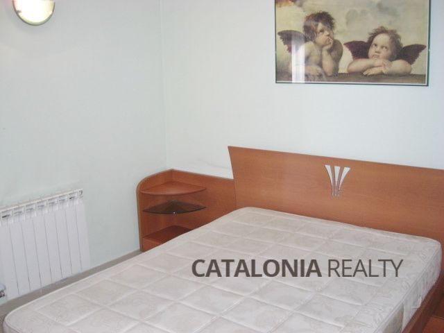 Flat for sale in Fenals area of Lloret de Mar (Costa brava)