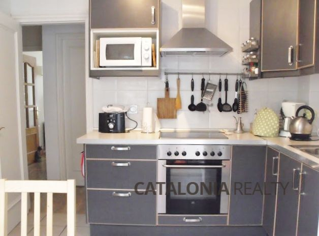 Townhouse for sale in TOSSA DE MAR, Costa Brava