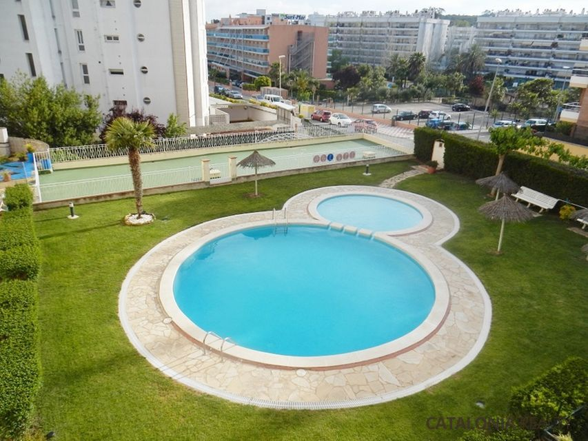 APARTMENT for sale in Lloret de Mar, (Costa Brava), Spain