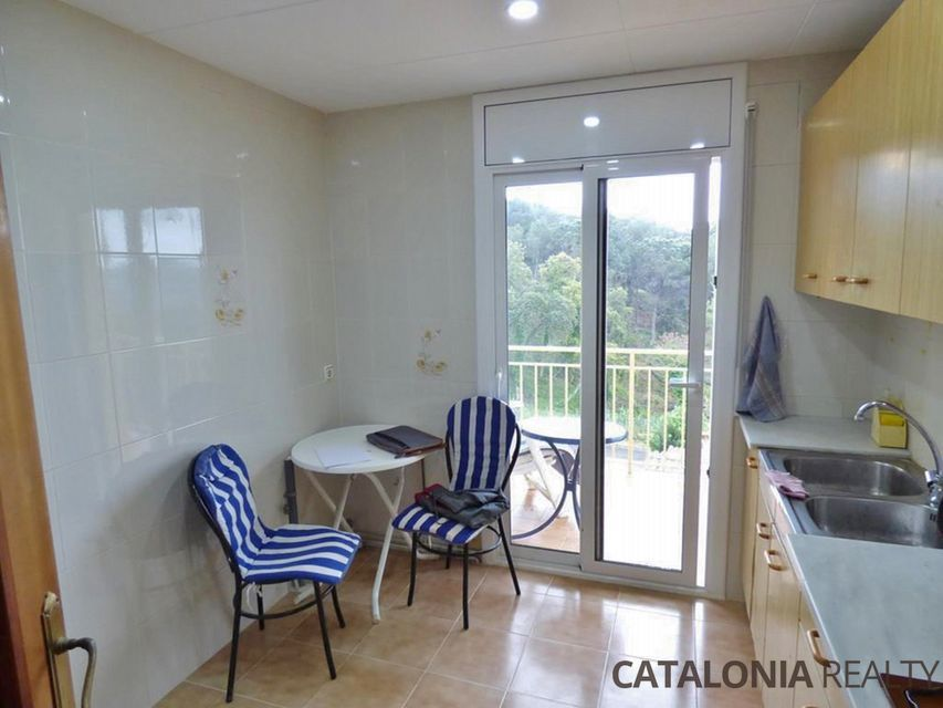 House for sale in Lloret de Mar (Costa Brava), Spain