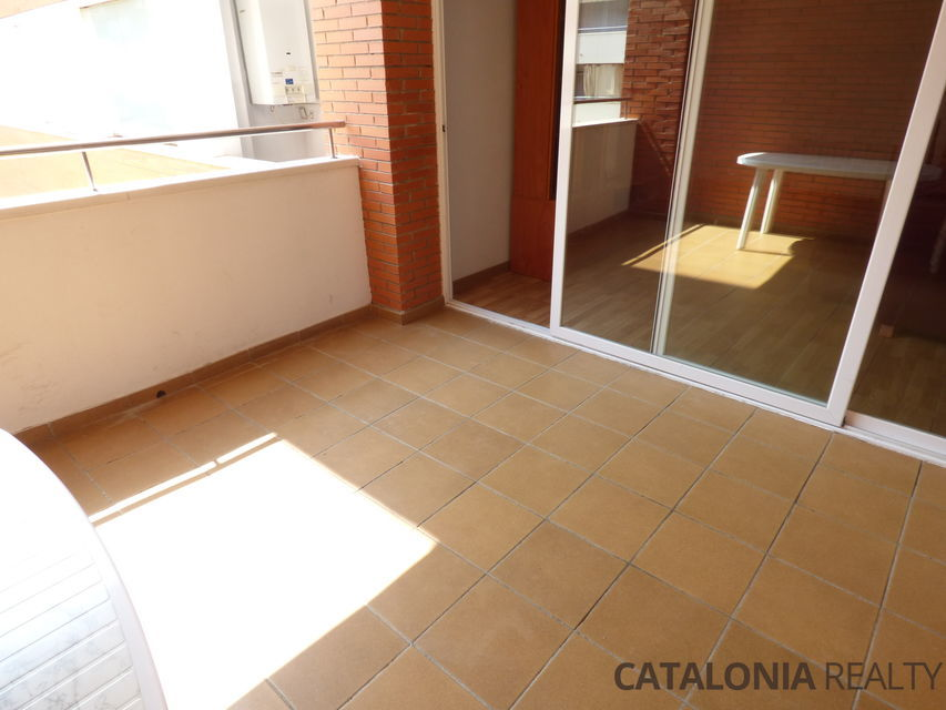 Great Apartment for sale in Lloret de Mar (Fenals), Costa Brava
